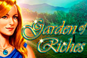 Garden of Riches